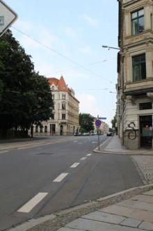 Wohngrundstück in Leipzig  - Connewitz