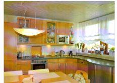 Wohnung in Sterley  - Sterley
