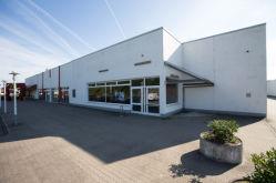 Verkaufsfläche in Wilhelmshaven  - Ebkeriege