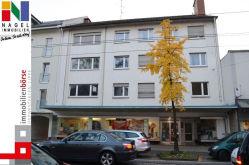 Praxis in Bielefeld  - Brackwede