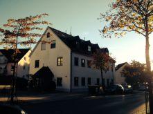 Mehrfamilienhaus in Neusäß  - Steppach b.Augsburg