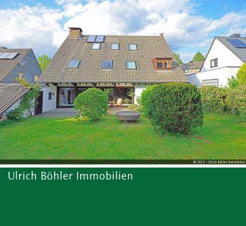 Einfamilienhaus in Schwerte  - Villigst