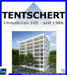 Wohnung in Ulm  - Böfingen