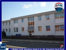 Etagenwohnung in Rosengarten  - Eckel
