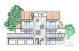 Dachgeschosswohnung in Nörten-Hardenberg  - Nörten-Hardenberg