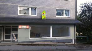 Ladenlokal in Halver  - Halver