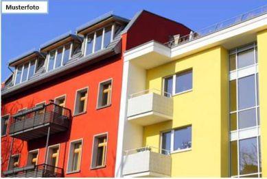 Wohnung in Lage  - Kachtenhausen