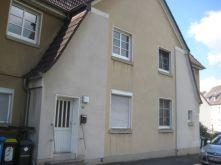 Einfamilienhaus in Dortmund  - Eving