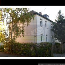 Mehrfamilienhaus in Markranstädt  - Seebenisch