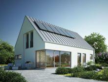 Einfamilienhaus in Stein  - Stein