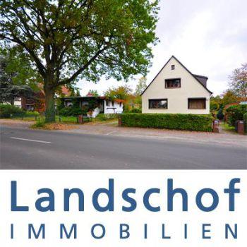 Doppelhaushälfte in Hamburg  - Eidelstedt
