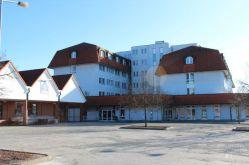 Verkaufsfläche in Brandenburg  - Hohenstücken