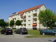 Etagenwohnung in Weißandt-Gölzau  - Weißandt-Gölzau