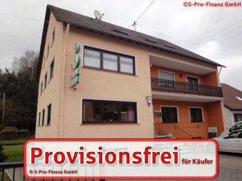 Hotel/Pension in Heusweiler  - Heusweiler