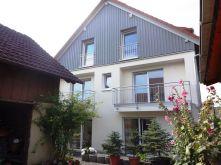 Etagenwohnung in Markdorf  - Ittendorf