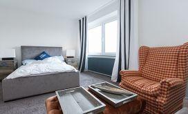 Apartment in Hamburg  - Winterhude