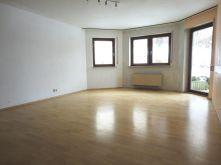 Wohnung in Altdorf