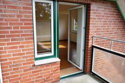 Etagenwohnung in Suderburg  - Suderburg