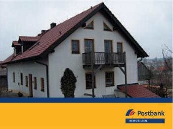 Zweifamilienhaus in Rohr  - Gressau