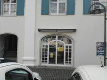 Ausstellungsfläche in Aulendorf  - Aulendorf