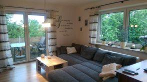 Etagenwohnung in Koberg  - Koberg