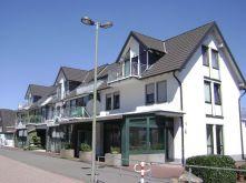 Wohnung in Lindlar  - Frielingsdorf