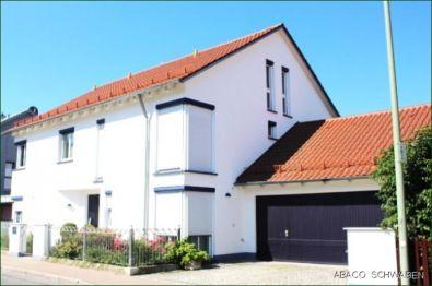 Einfamilienhaus in Augsburg  - Hochzoll