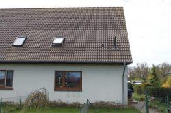 Doppelhaushälfte in Altenpleen  - Altenpleen