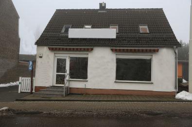 Bürofläche in Rüdersdorf  - Rüdersdorf
