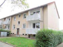 Erdgeschosswohnung in Bochum  - Wattenscheid