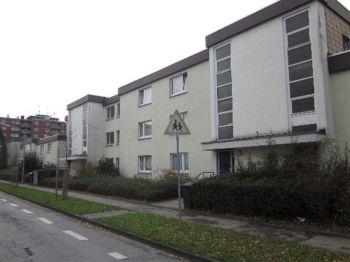 Etagenwohnung in Eschweiler  - Eschweiler