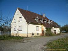 Wohngrundstück in Rastatt  - Plittersdorf