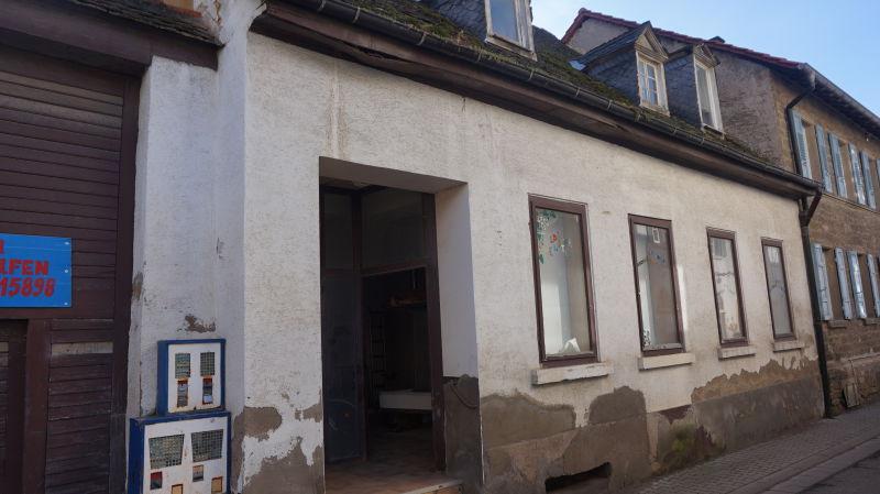 Haus kaufen Haus kaufen in Alzey Worms im Immobilienmarkt