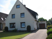 Apartment in 							Norderstedt 							 - Harksheide
