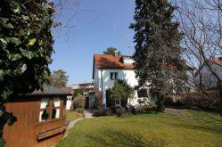 Doppelhaushälfte in München  - Pasing-Obermenzing