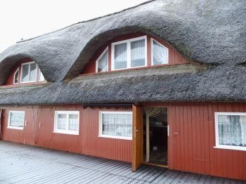 Ferienhaus in Seehof  - Seehof