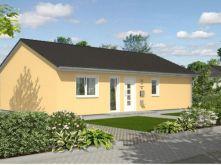 Einfamilienhaus in Bernau  - Ladeburg