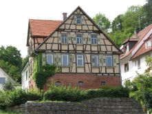 Wohngrundstück in Grafenau  - Dätzingen