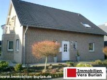 Zweifamilienhaus in Goch  - Goch