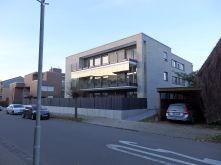 Etagenwohnung in Dülmen  - Dülmen