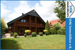 Einfamilienhaus in Hövelhof  - Riege
