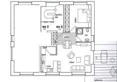 Wohnung in Borken  - Borken