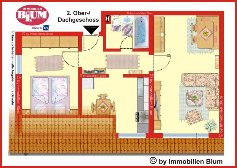 Wohnung kaufen mannheim waldhof eigentumswohnung mannheim waldhof for Eigentumswohnung mannheim