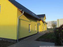 Erdgeschosswohnung in Graal-Müritz