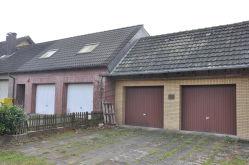 Wohngrundstück in Viersen  - Hamm