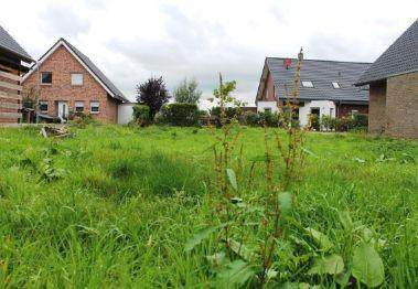 Wohngrundstück in Geldern  - Kapellen