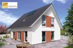 Einfamilienhaus in Warburg  - Bonenburg