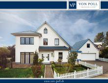 Einfamilienhaus in Rostock  - Gartenstadt/Stadtweide