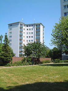 Erdgeschosswohnung in Kiel  - Wellingdorf