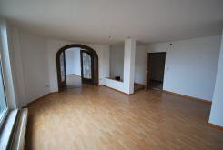 Erdgeschosswohnung in Lüneburg  - Goseburg-Zeltberg